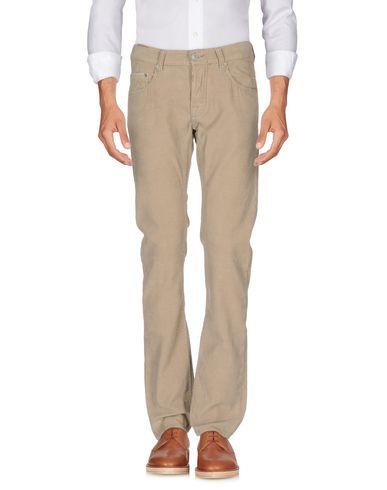 a0521c83 Care Label 5-Pocket - Men Care Label 5-Pocket online on YOOX United ...