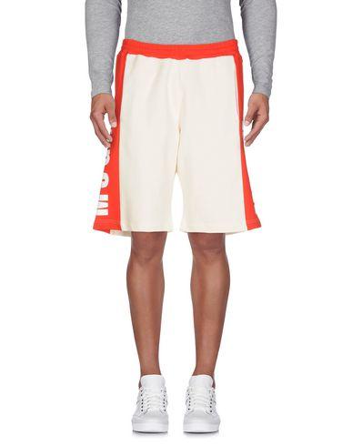 MSGM Pantalón deportivo