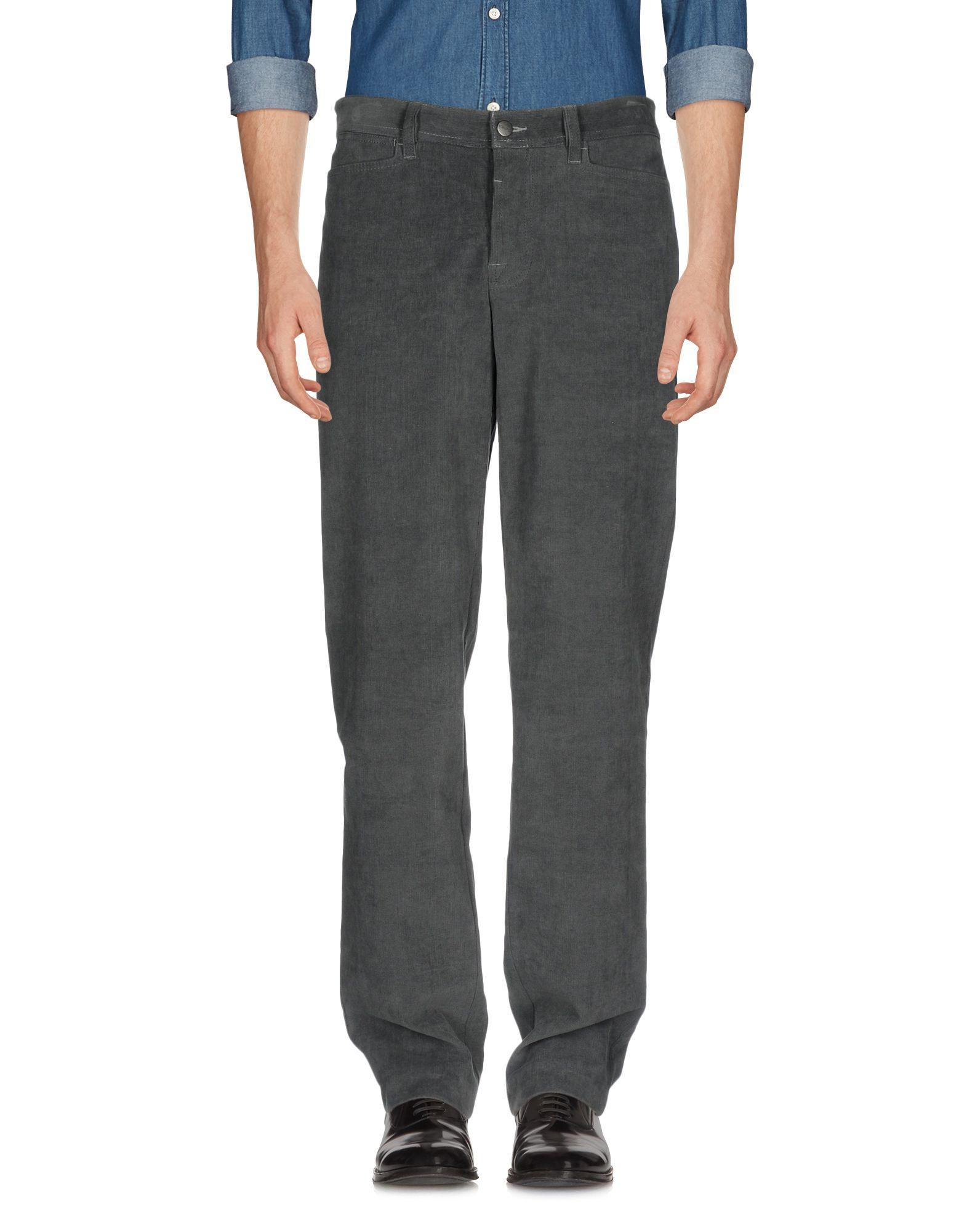 A buon buon A mercato Pantalone Thinple Uomo - 13144651NX eeee76