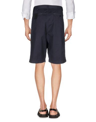 Sacai Shorts gratis frakt besøk 100% online YAdFWzVWiY