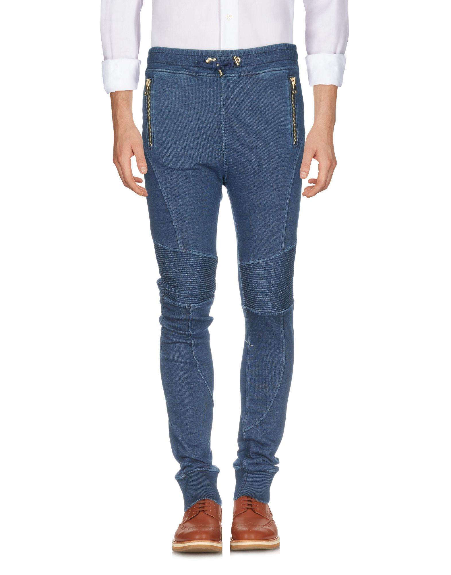 Pantalone Balmain Uomo - Acquista online su