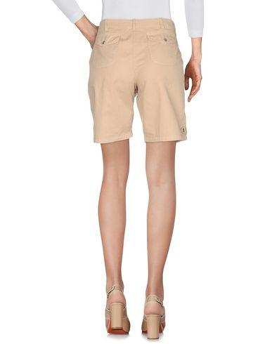 Armani Jeans Shorts utløp perfekt på hot salg salg 2014 nyeste besøk 5bQEmVn