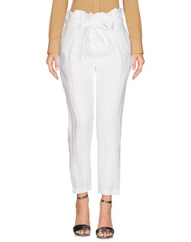 TROUSERS - Casual trousers Giorgia & Johns 7PpldS1Ew