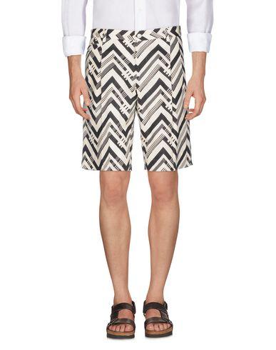 rabatt view Dolce & Gabbana Shorts klaring beste Nyt wraW027m