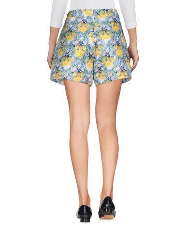 kjøpe online outlet Mary Katrantzou Shorts billig salg stikkontakt footlocker billig online tSlaz