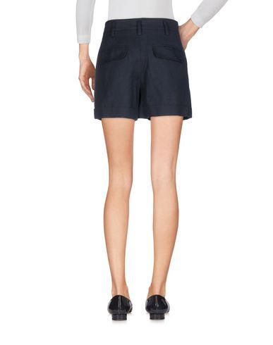Vince. Shorts & Bermuda   Pants D by Vince.