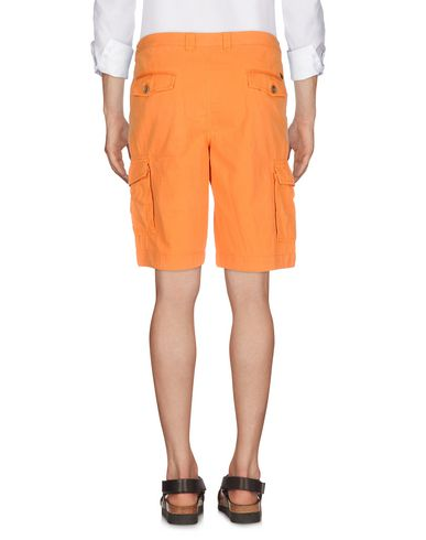 HENRY COTTONS Shorts