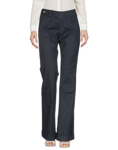 TROUSERS - Casual trousers Nuan sEqeU08