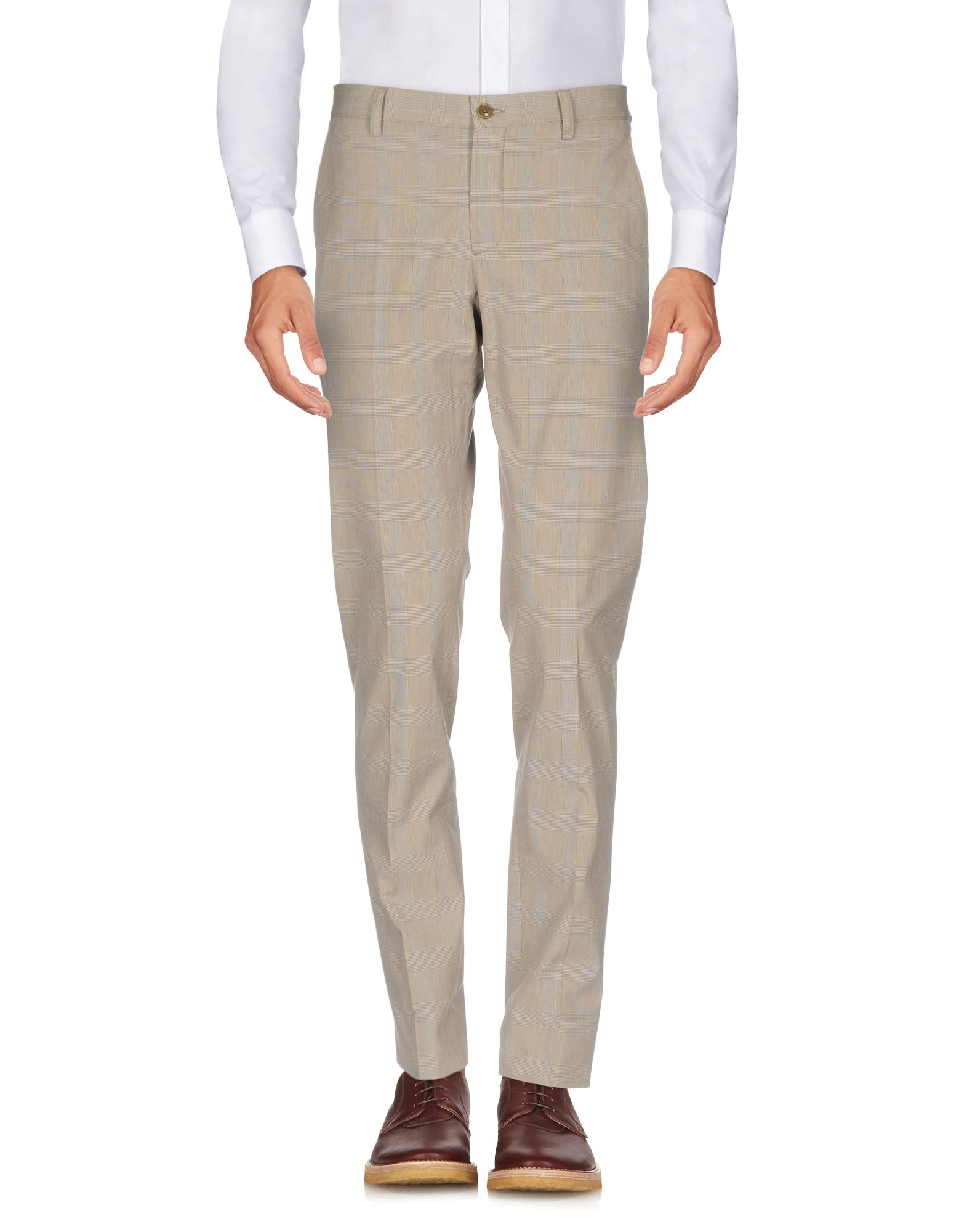Pantalone Etro Uomo - Acquista online su