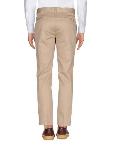 billig nettbutikk Skyldige Pantalon salg stort salg Billig billig online ai2EGaC