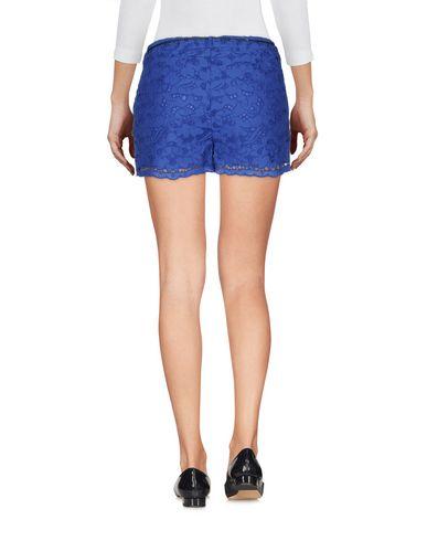 MAISON SCOTCH Shorts