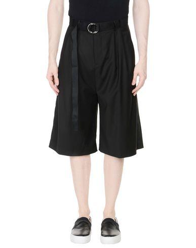 DBYD x YOOX Pantalón clásico
