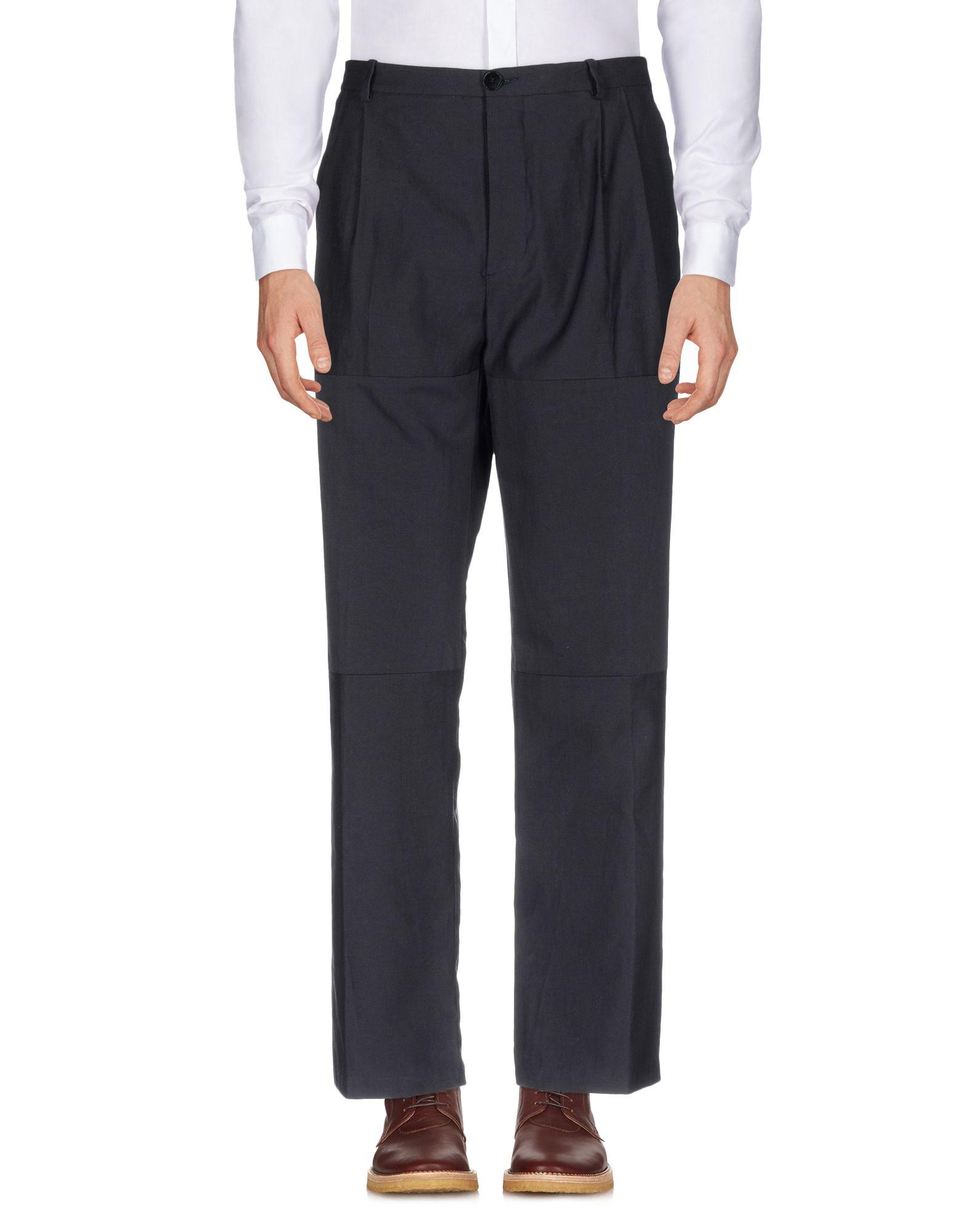 Pantalone Helbers herren - 13145165IH