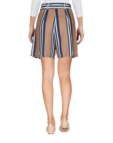Federica For Shorts til salgs populær salg veldig billig klassiker kjøpe billig pris BVkyHEhH