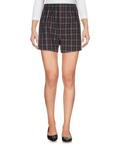 Maison Margiela Shorts Y Bermudas   Pantalones by Maison Margiela