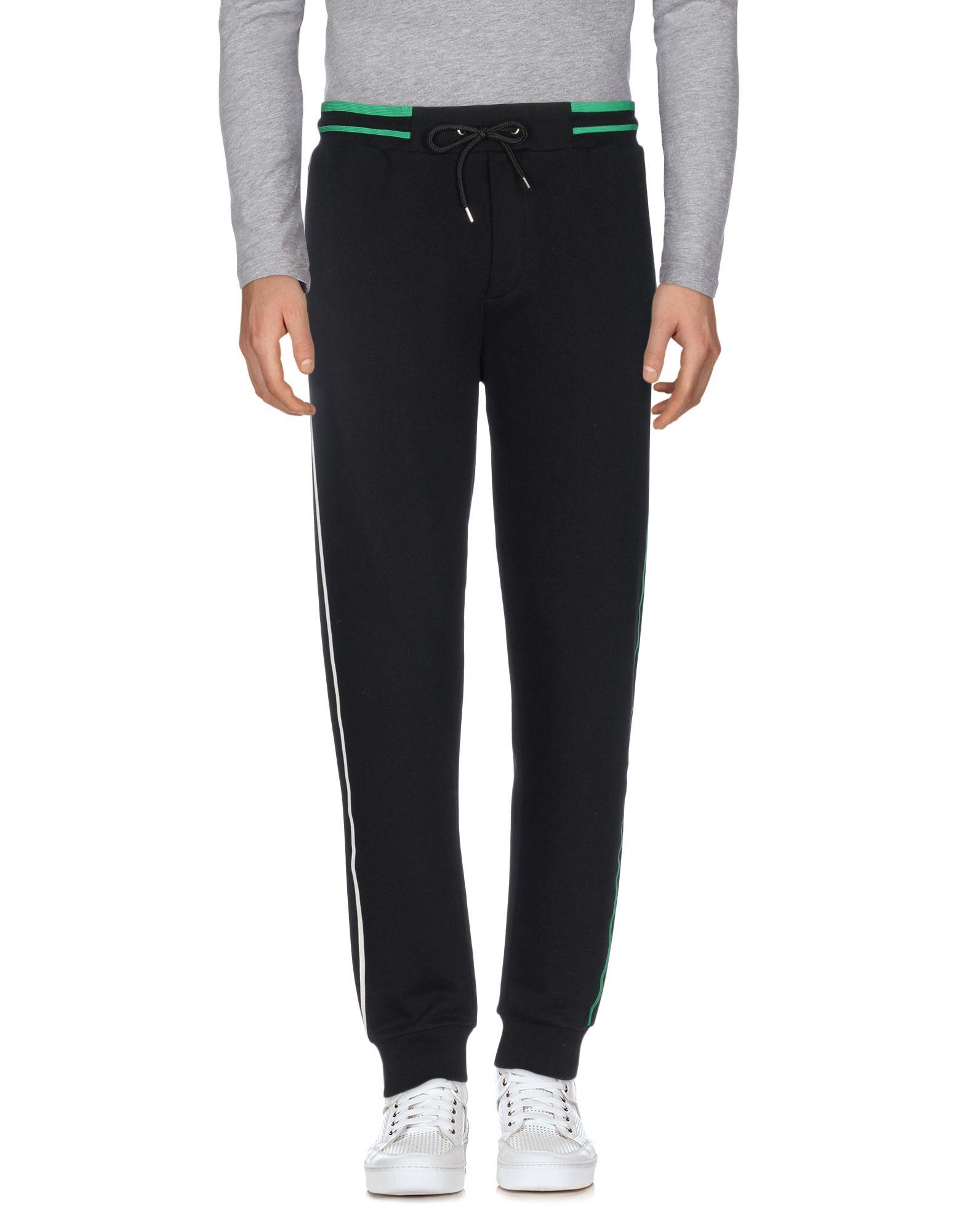 Pantalone Mcq Alexander Mcqueen Uomo - Acquista online su