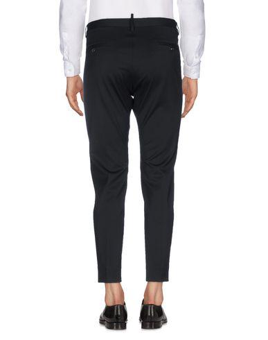Dsquared2 Pantalon online-butikk X5YExUreiR