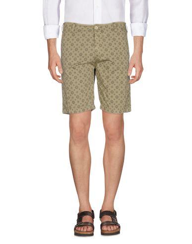 Perfeksjon Shorts billige nicekicks AwyOgn