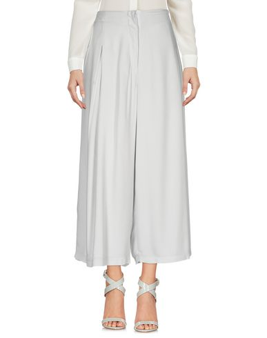 BRAND UNIQUE Cropped-Hosen & Culottes