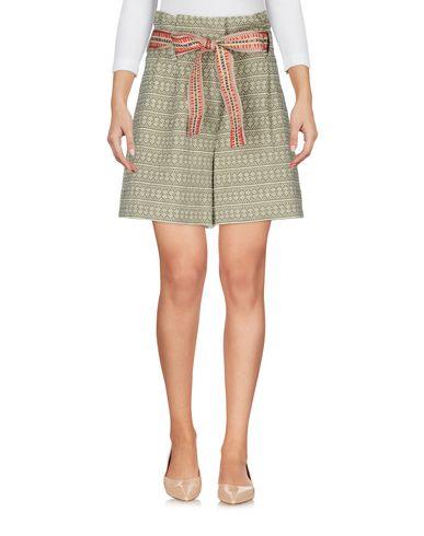 MIAHATAMI Shorts