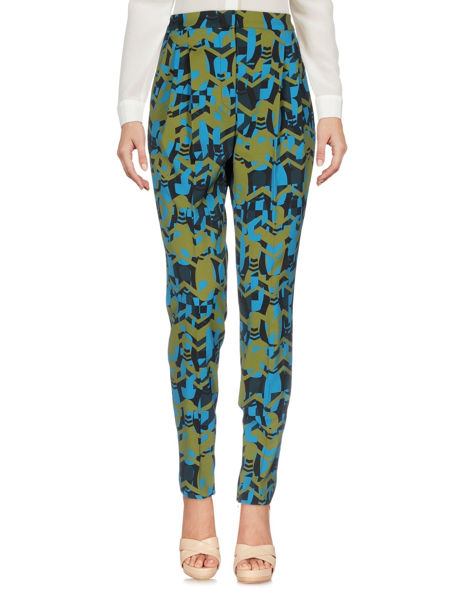 Pantalone M Missoni Donna - Acquista online su vsIGgjdV