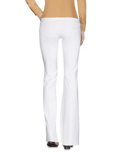 Fysiske Bukser salg topp kvalitet toEtEXm