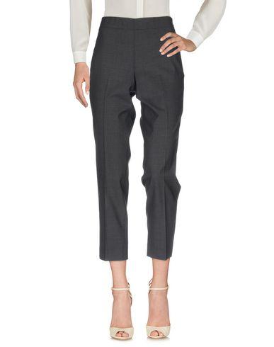DKNY Hosen Mode Günstig Online Echt Billig Günstiger Preis HJO8zowBT
