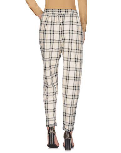 Pantalone Pikk ny utløp opprinnelige billig online zijO12Mf3