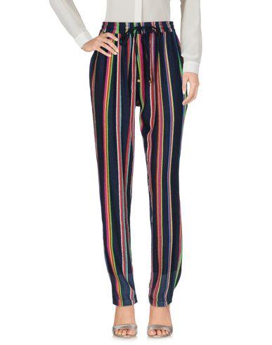 frakt rabatt salg Pantalone Pikk kjøpe billig profesjonell iB8vr