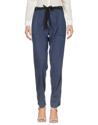 Twin-satt Simona Barbieri Pantalon billigste online salg hvor mye nyeste rabatt klaring ekstremt XIGod7bQ