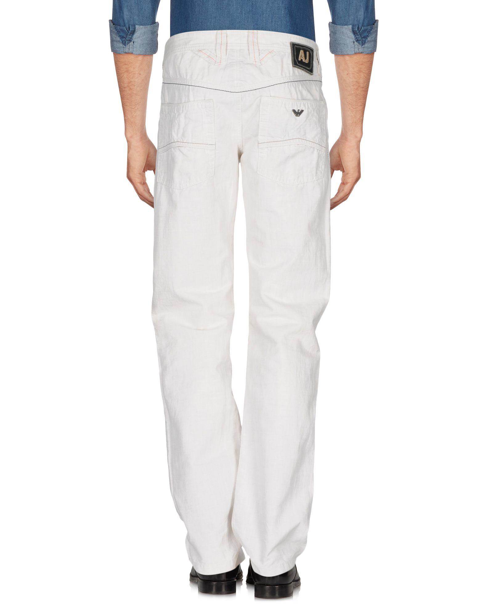 5 Tasche Armani Armani Armani Jeans Uomo - 13146065XD fd0b6e