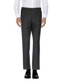 3da67d6578be Acne Studios Homme - vêtements, pulls, vestes, etc. en vente sur ...