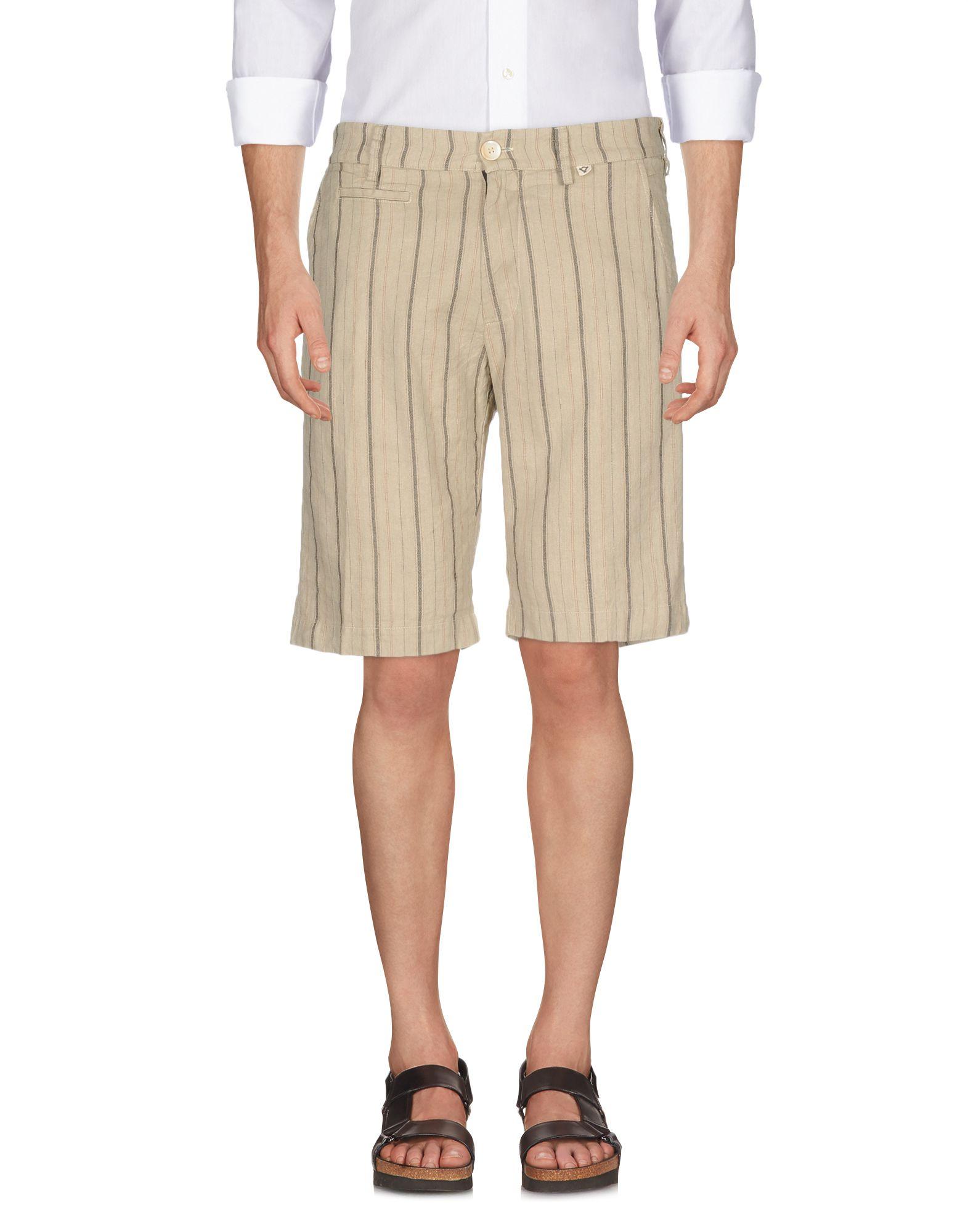 Shorts Bsbee Donna - Acquista online su