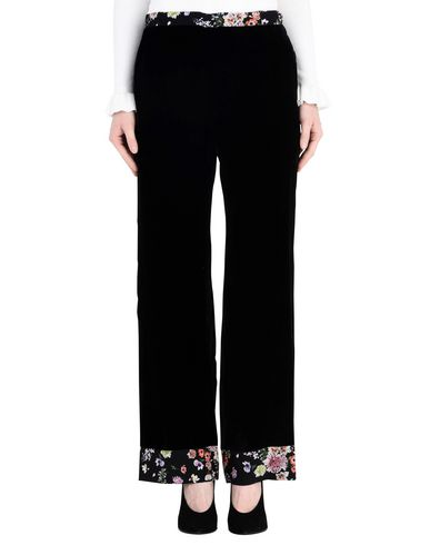 TROUSERS - Casual trousers Mila ZB jDQKq