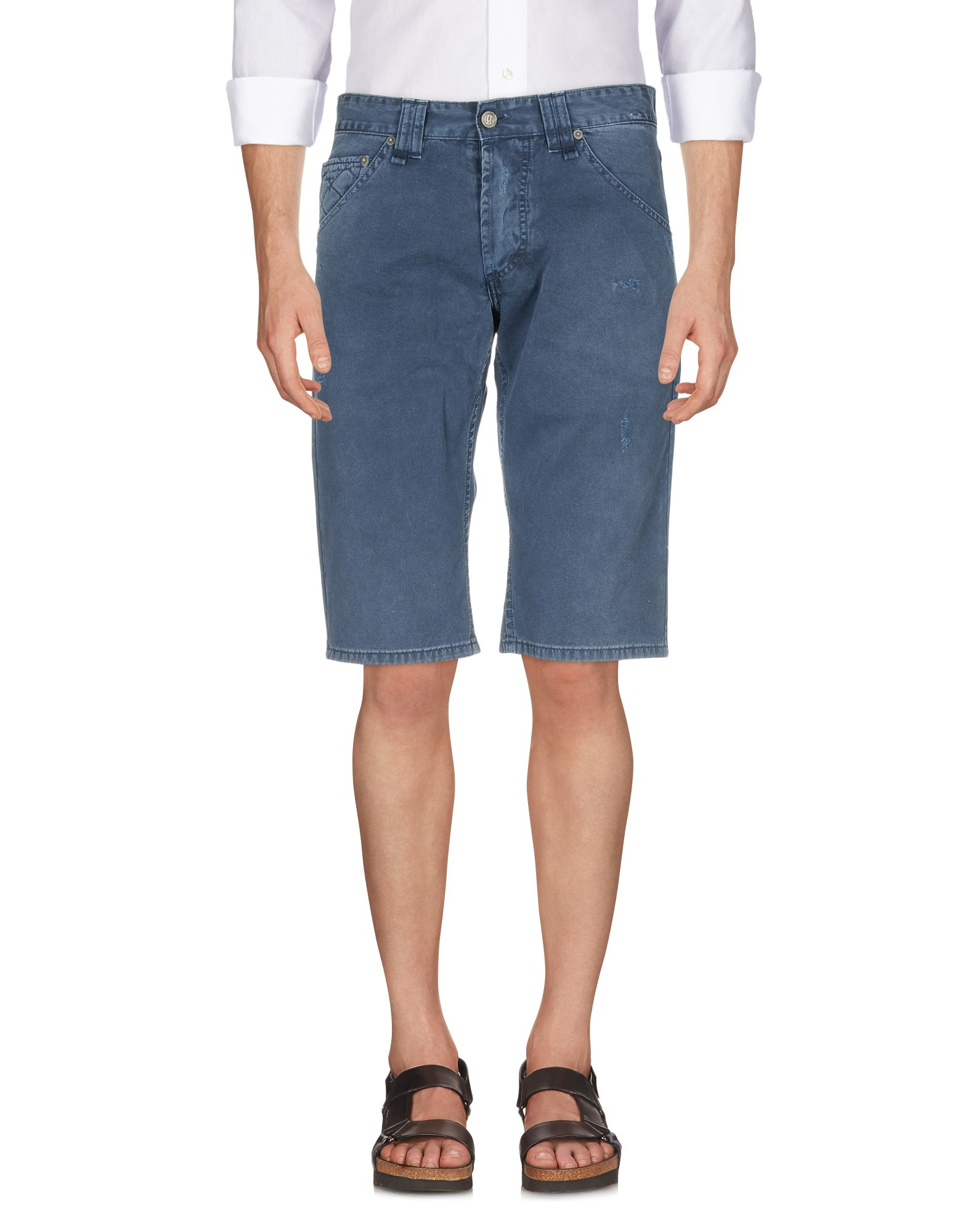 Shorts Galliano Uomo - Acquista online su