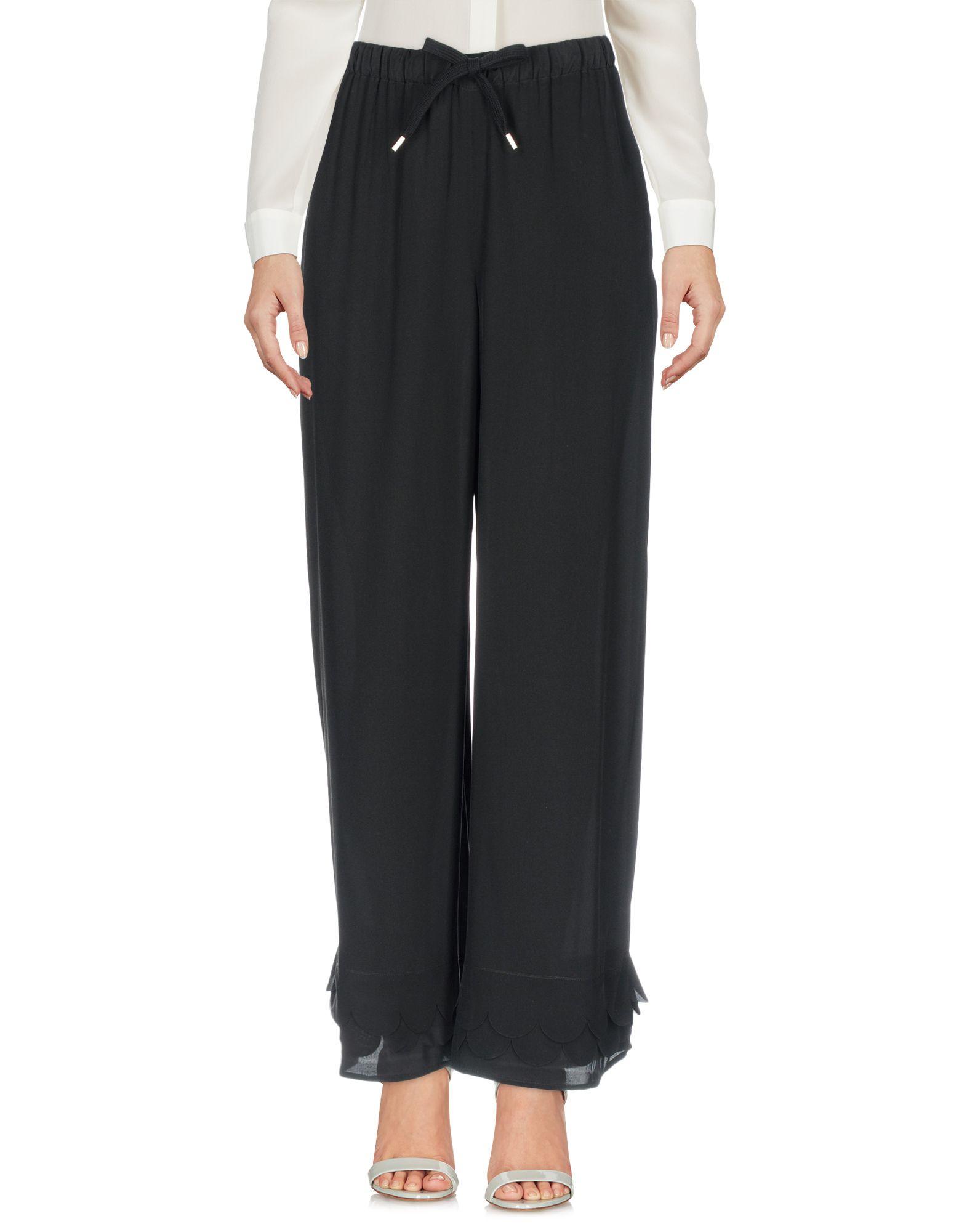 Pantalone Redvalentino Donna - Acquista online su oV8iaxYmLg