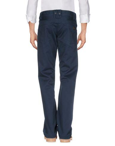 Dolce & Gabbana 5-pocket utløp hot salg aaa kvalitet kjøpe billig rimelig billig salg eksklusivt n0YDy