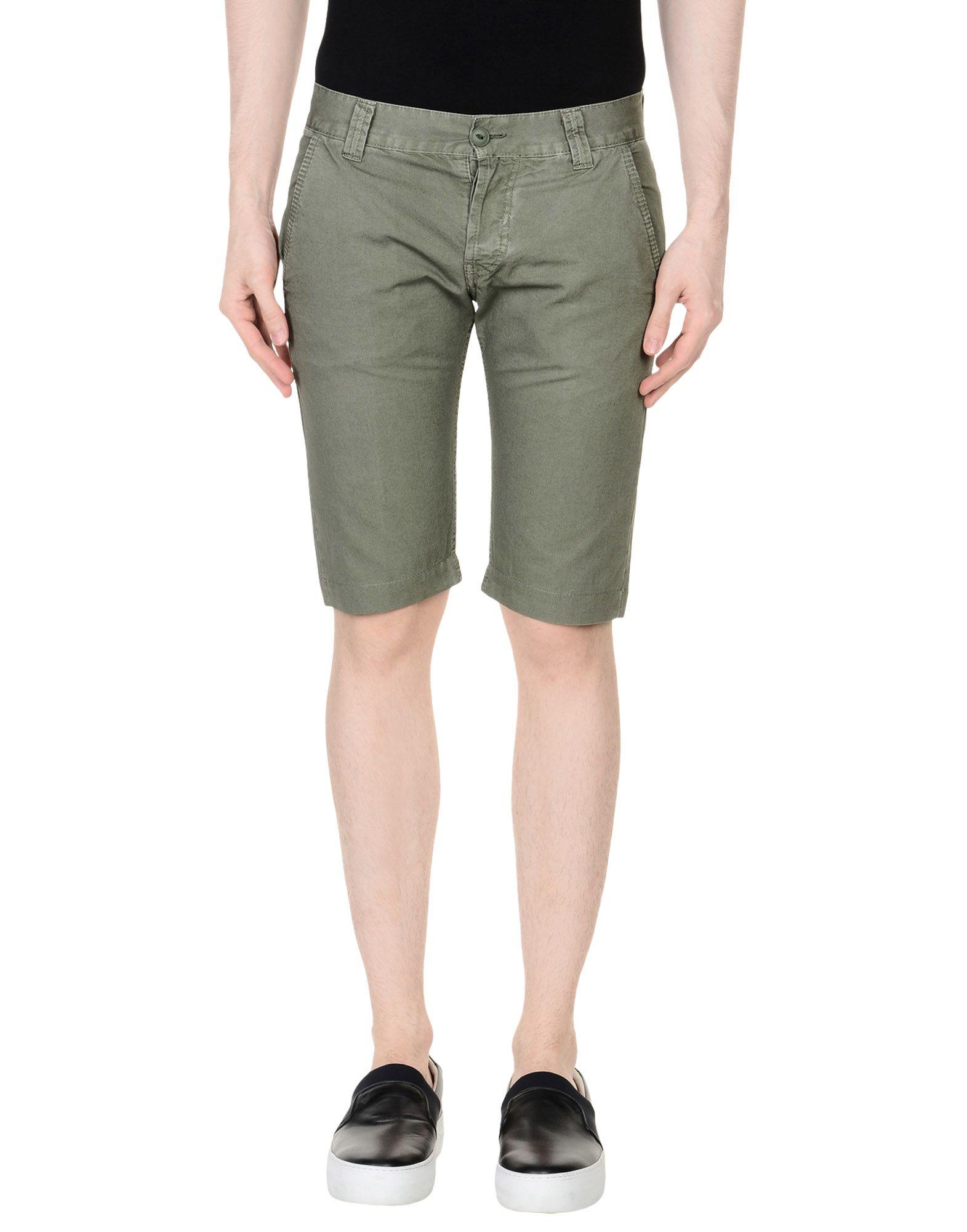 Shorts & Bermuda Dondup herren - 13146488JX