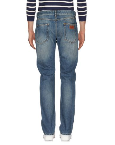 utløp tilførsel Just Cavalli Jeans fra Kina P4Hl2B94a