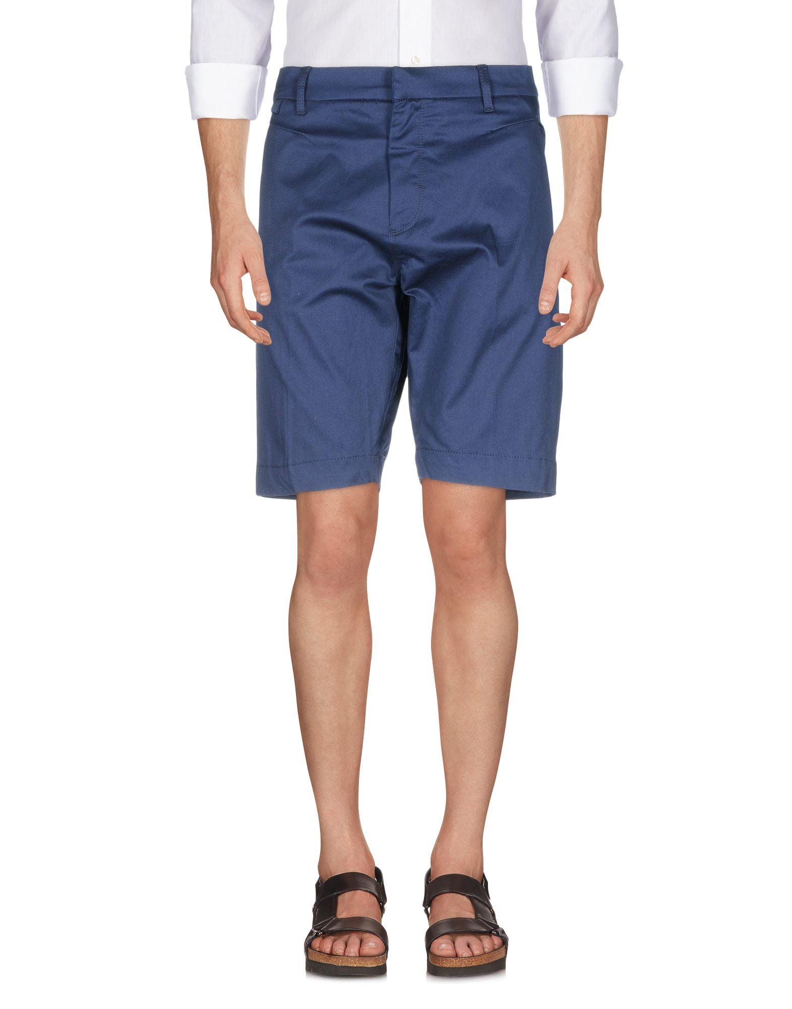 Shorts & Bermuda Antony Morato Uomo - - - 13146522ER 648623