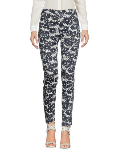 TROUSERS - Casual trousers Lunatic Cheap Sale Authentic xzGfl