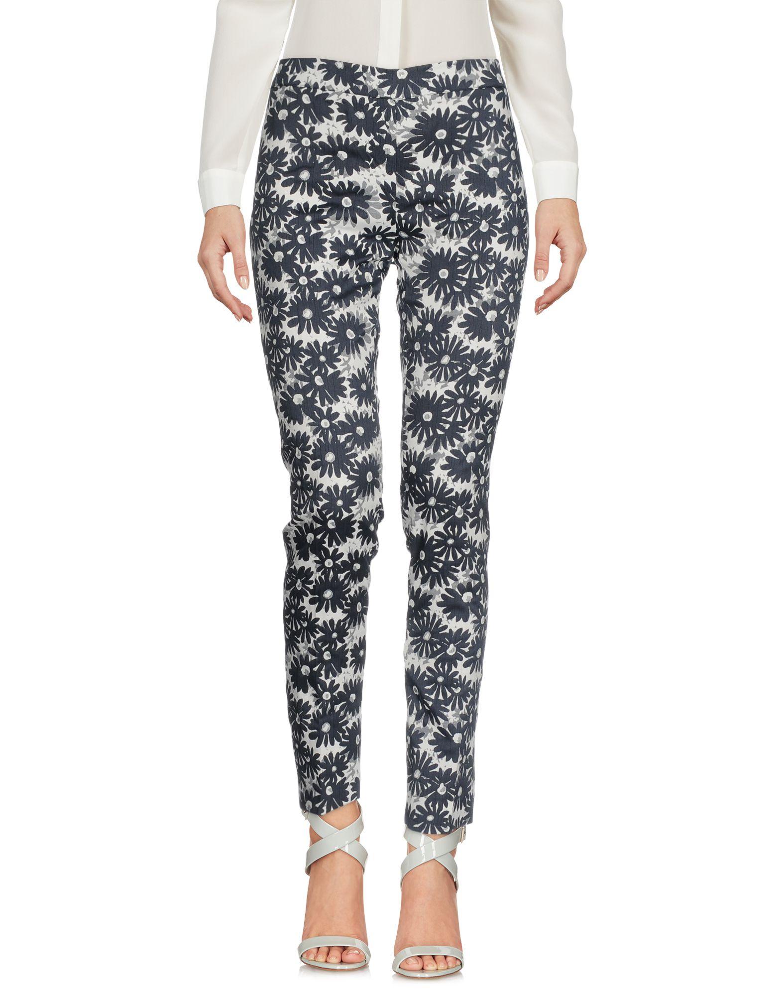 Pantalone Lunatic donna - - - 13146604PG 3e5
