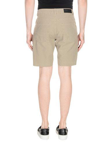 rimelig billig online salg bilder Osklen Shorts BzRwJP5