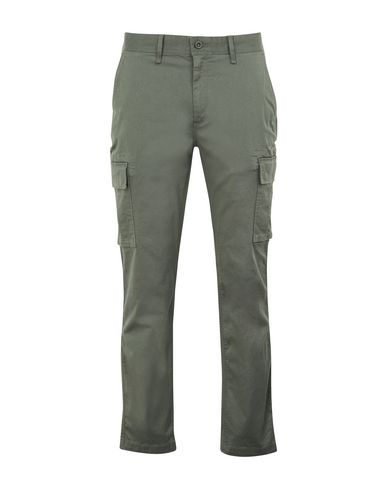 TOMMY JEANS - Cargo