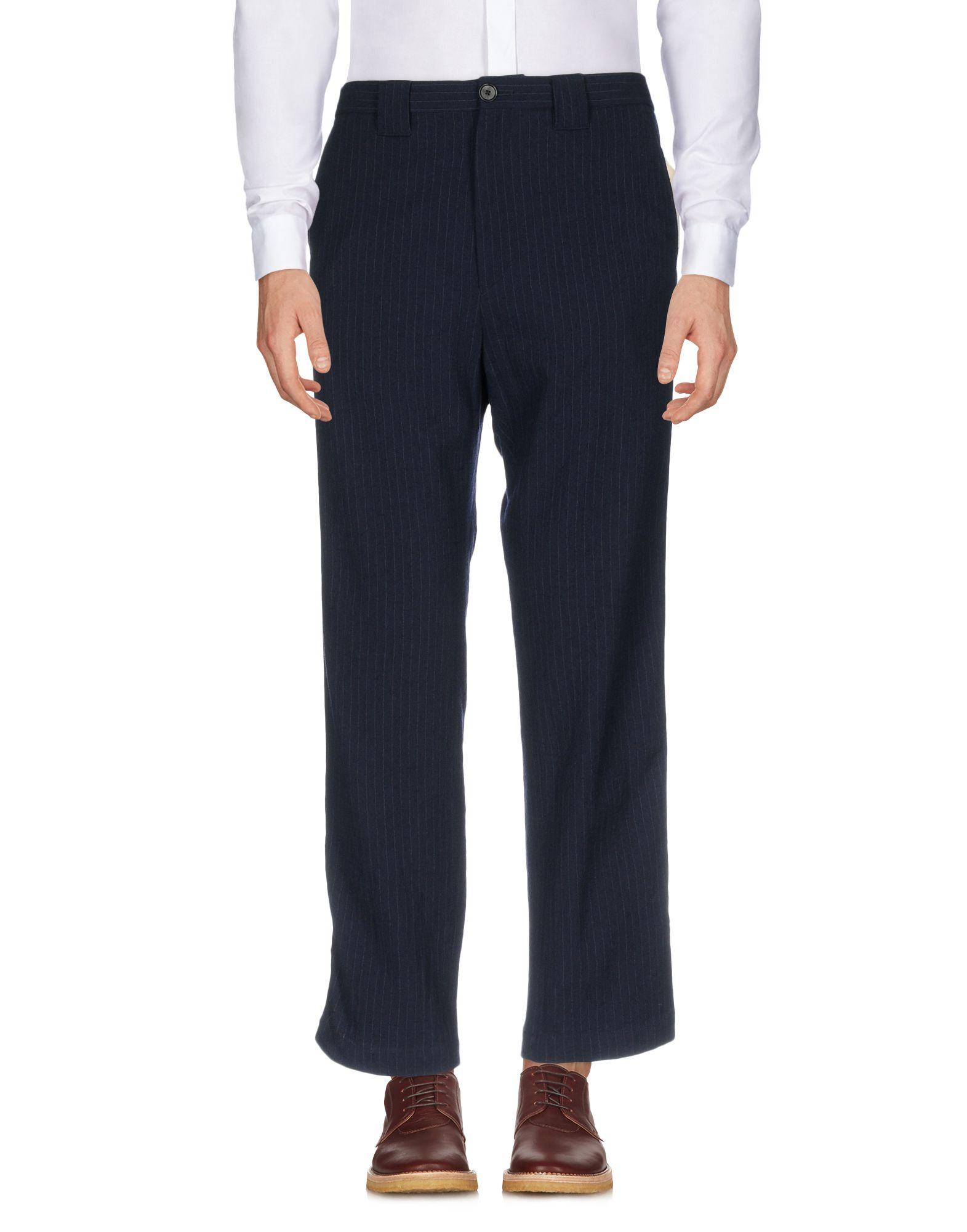 Pantalone Miharayasuhiro Uomo - Acquista online su
