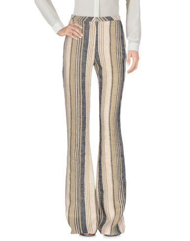 stort spekter av Syklus Pantalon klaring salg beste salg salg limited edition Kd75owK