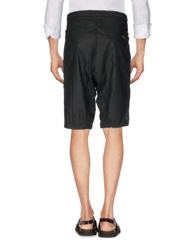 Religion Shorts behagelig for salg gratis frakt klassiker 8llpNrsX3I
