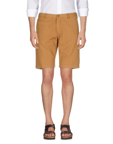 ALTEA dal 1973 Shorts