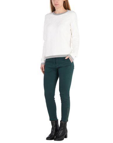 Tommy Tjw Jeans Slim Pant Last Bukser Belte 20 salg bilder rabatt utrolig pris rabatt besøk nytt utløp rimelig klaring eksklusive YD2NgT