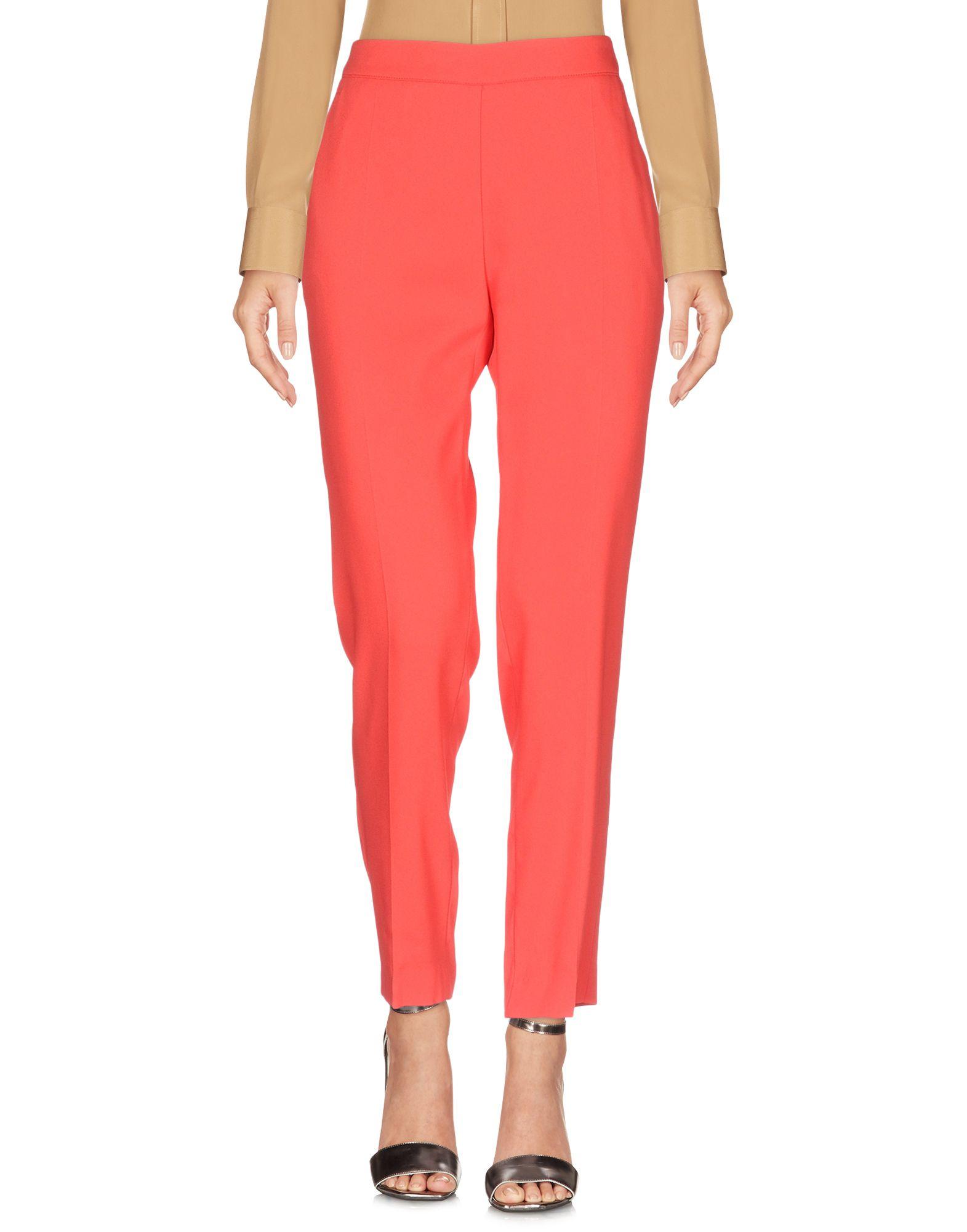 Pantalone Maria Grazia Severi damen - 13147189KW